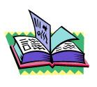 出版物の主な使用用紙・紙の取り都合・製本