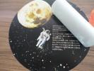 120410_kyodosama_0502