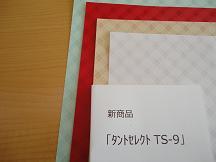 140131_fancy03