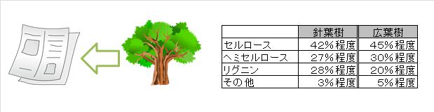 160610_somu01